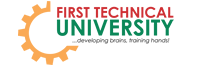 First Technical University Repository